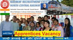 NCR Recruitment 2017 Application for 413 Apprentice Jobs