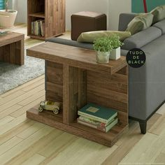 Holzprojekte Your Own Home Interior Ideas 2008 Keywords: home improvement,home interior ideas,home-a Home Decor Furniture, Pallet Furniture, Furniture Projects, Home Projects, Diy Home Decor, Furniture Design, Room Decor, Home Living Room, Living Room Designs