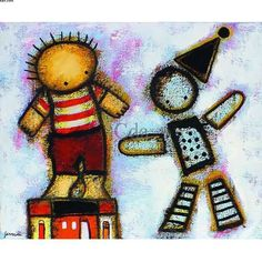 Obras de Arte de Ricardo Ferrari - Ferrari - Catálogo das Artes | Catálogo das Artes Ferrari, Geek Stuff, Antiquities, Pranks, Games, Bedroom, Artworks, Artists, Geek Things