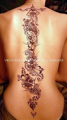 Hennamafiaさんの作品 Hina Pinterest Tattoo Hennas And Tatoo