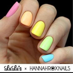 Simple but stunning; 20 easy manicures that make an impact | Stylist Magazine