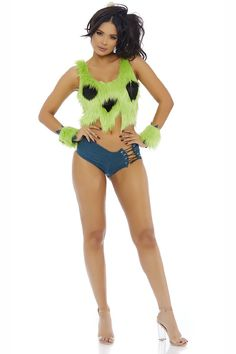 347153256 Buy My Bedrock Baby Storybook 4pc Costume from costume online store which  also sales sexy costume