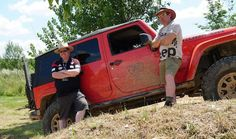Camp_Jeep_2016_Jeep_Rubicon_offthemap 2016 Jeep, Jeep Rubicon, Monster Trucks, Camping, Club, Vehicles, Campsite, Rolling Stock, Outdoor Camping