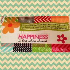 Day 16 of #100happydays: Planner decorations...I'm obsessed! #enjoyingthislife