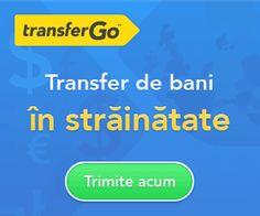 Castiga un voucher Wizz Air de 25€ si 10£ cu TransferGo. Trimite o fotografie făcută în timpul unui zbor  Wizz Air și, dacă ești primul pasager de pe acel zbor care trimite emailul, primești un voucher de £25 pe care îl poți folosi la următorul zbor cu ei + £10 când faci un transfer cu TransferGo. www.mycashback.ro/magazin/1079/transfergo Travel, Viajes, Trips, Tourism, Traveling
