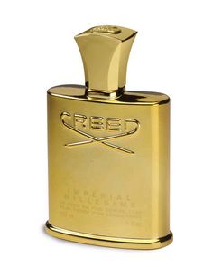 Rezultat slika za creed perfume