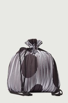 c1494dbed9 Gorman Online    Infinity Pleated Backpack - New Arrivals
