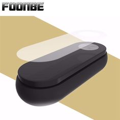FOONBE Screen Protector Film For Xiaomi Mi Band 2  Price: 8.00 & FREE Shipping #computers #shopping #electronics #home #garden #LED #mobiles #rc #security #toys #bargain #coolstuff |#headphones #bluetooth #gifts #xmas #happybirthday #fun Screen Protector, Mobiles, Computers, Bluetooth, Headphones, Happy Birthday, Xmas, Led, Free Shipping