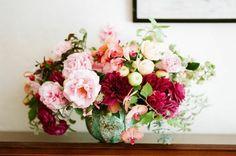 herbstblumen pflanzen arten herbstdeko ideen