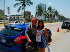 Sábado 14 de Junio 2014, en Richard's & Shark