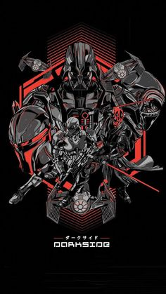 - Star Wars Vader - Ideas of Star Wars Vader - Star Wars Fan Art, Star Wars Concept Art, Star Wars Clone Wars, Vader Star Wars, Darth Vader, Images Star Wars, Star Wars Pictures, Star Citizen, Star Wars Disney