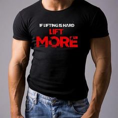 Mens #t-shirt mma gym #bodybuilding motivation best #workout clothing training to,  View more on the LINK: http://www.zeppy.io/product/gb/2/301889769722/