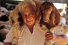 Ariel Sharon: 1928-2014 – Tablet Magazine