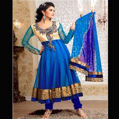 We offer you with fabulous casual salwar kurtis, festival-wear salwar kameez, party-wear salwar suits, Gift Salwar Kameez Churidar Suit and even gorgeous wedding salwars on Eid Special shop online at www.jugniji.com Or meet our online fans at https://www.facebook.com/jugniji.fashions