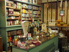 Αποτέλεσμα εικόνας για vintage  convenience store picture