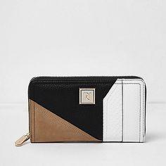 Handbags   Handbags for Women   Women Purse   River Island. Carry On  SuitcaseBeige PursesBeige ColorWomens ... e2534163bc