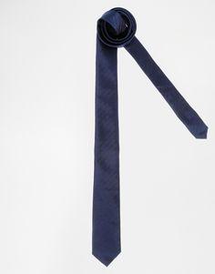 ASOS Silk Tie