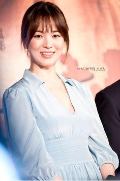 My Songsong Couple, Song Hye Kyo, Song Joong Ki Korean Actresses, Korean Actors, Actors & Actresses, Song Hye Kyo, Song Joong Ki, Korean Beauty, Asian Beauty, Pretty Songs, Songsong Couple