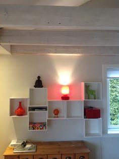 Len Schienensystem Ikea up of ikea 365 track lighting system used desk living