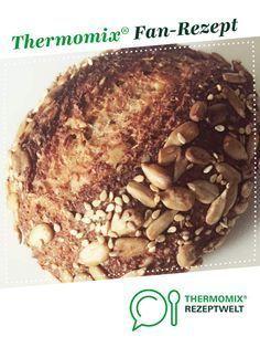 Eiweißbrötchen low carb, Eiweißbrötchen 10 wbc, Eiweißbrötchen von Krümel_2015. Ein Thermomix ® Rezept aus der Kategorie Brot & Brötchen auf www.rezeptwelt.de, der Thermomix ® Community.
