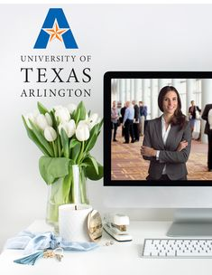 University of Texas Arlington Corporate Event Planning Dates: February 18 to May 12 Day(s): Tuesdays Time: 6:00 pm – 9:20 pm