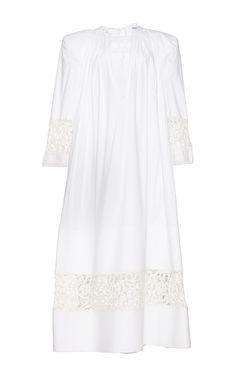 JACQUEMUS . #jacquemus #cloth #dress