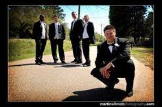 Google Image Result for http://4.bp.blogspot.com/_1uwqbNCI7BU/SdN28XN9c8I/AAAAAAAABBI/DIhT4NBq7OY/s400/wedding_photography_amite.jpg