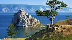 lake-baikal Image Gallery