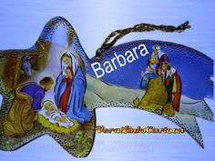 VERALINKSCARTOON: PER BARBARA