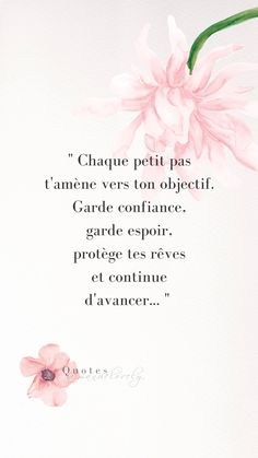 Titze centre optique - Inviter le bonheur à la maison - Pint - Fushion News Positive Mind, Positive Attitude, Positive Thoughts, Positive Quotes, Motivational Quotes, Inspirational Quotes, Good Girl Quotes, Best Quotes, Faith Quotes
