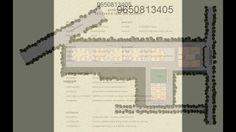 ROF Ananda Affordable Sector 95 Gurgaon   9650813405