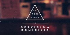 Serendipia | Capítulo 5: Servicio a domicilio