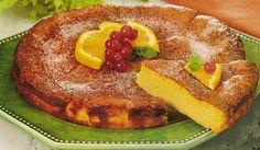 bolo-de-laranja-humido0