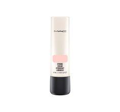 Strobe Cream   MAC Cosmetics - Official Site   @giftryapp
