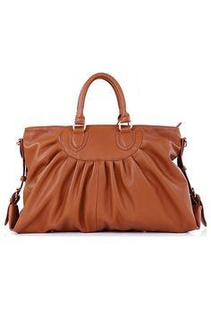 Tory Burch Handbags Leather Designer For Inspired