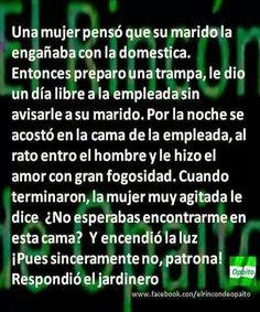 http://www.chisteseimagenesgraciosas.com/2015/04/infidelidad-con-la-domestica.html