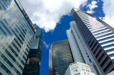 #office_for_rent_singapore