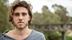 Matt Corby - beautiful voice