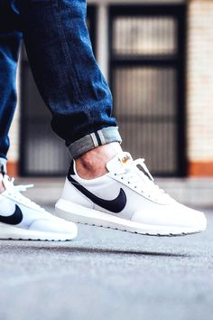 Men s sneakers. Do you need more info on sneakers  Then just click here for 5e2c442eb