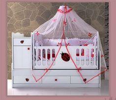 www.cibinlikdemiri.com bebek beşik modelleri