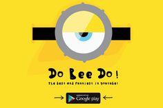 https://play.google.com/store/apps/details?id=com.mindxpress.dobeedo.vid