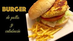 blw-burger