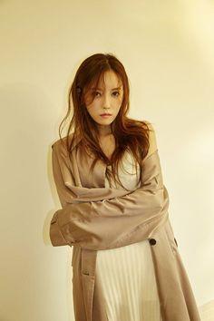Hyo Min | Wiki Drama | Fandom powered by Wikia