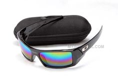 cheap oakley gascan sunglasses free shipping