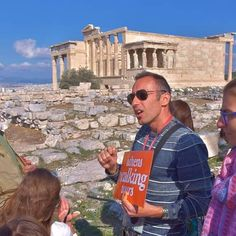 Our licensed guides will explain all historic facts about Ancient times and Mythology. Visit our website and choose your favorite tour. Take advantage of our benefits if you book 2 and more tours! Visit our website and choose your favourite tour. Take advantage of our benefits if you book 2 and more tours! #AthensWalkingTours  #AthensWalkingTour #AthensWalks #WalkingTour #AthensTour #WalkingTours #VisitGreece #VisitAthens #ThisIsAthens #Athens Greece Travel, Walking Tour, Athens, Mythology, Facts, Tours, Website, Book, Greece Vacation