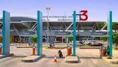 2 Aturan Resmi Mengenai Pengendalian dan Pemeriksaan Keamanan di Bandar Udara