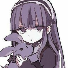 Anime Oc, Dark Anime, Anime Kawaii, Kawaii Art, Animes Yandere, Fanarts Anime, Anime Characters, Character Inspiration, Character Art