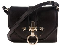 Givenchy Coney Bag $1139 my obsession!