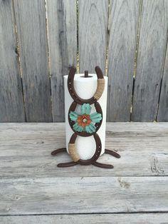 horseshoe crafts ideas - Google Search