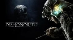 Buy Dishonored 2 online! Buy Steam Uplay or Origin cd keys! Download PC games! Buy with credit card or bitcoin! Get your game key for activation instantly!